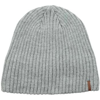 Barts WILBERT BEANIE DARK HEATHER ONE SIZE, kapa