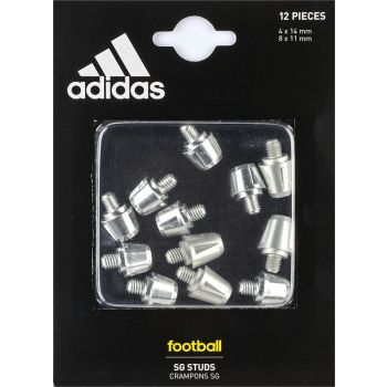 Adidas SG STUDS LONG, kramponi, multikolor