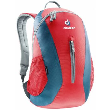Deuter City Light, ranac, pink