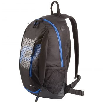 Pro Touch Force Back Pack, ranac, crna