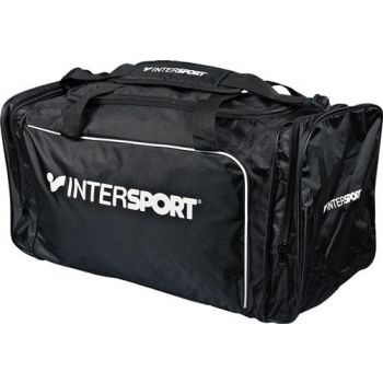 Pro Touch Intersport, torba, crna