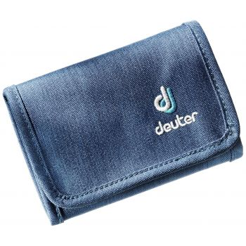 Deuter TRAVEL WALLET, torbica, plava