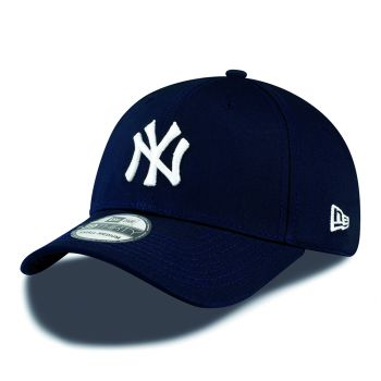 New Era 39THIRTY LEAG.BAS.NY, kačket, plava