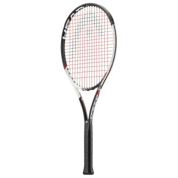 Head SPEED MP, reket za tenis