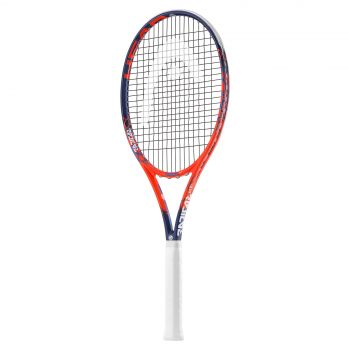Head RADICAL MP, reket za tenis
