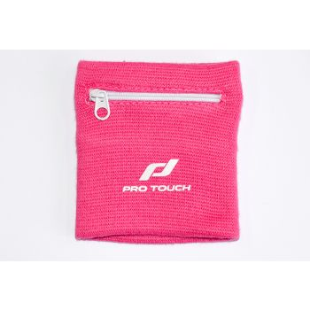 Pro Touch JOGGERBAND, torbica, pink
