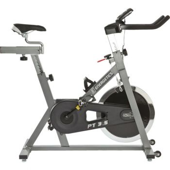 Energetics PT 3.5 C INDOOR CYCLE, spinner sobni bicikl, crna
