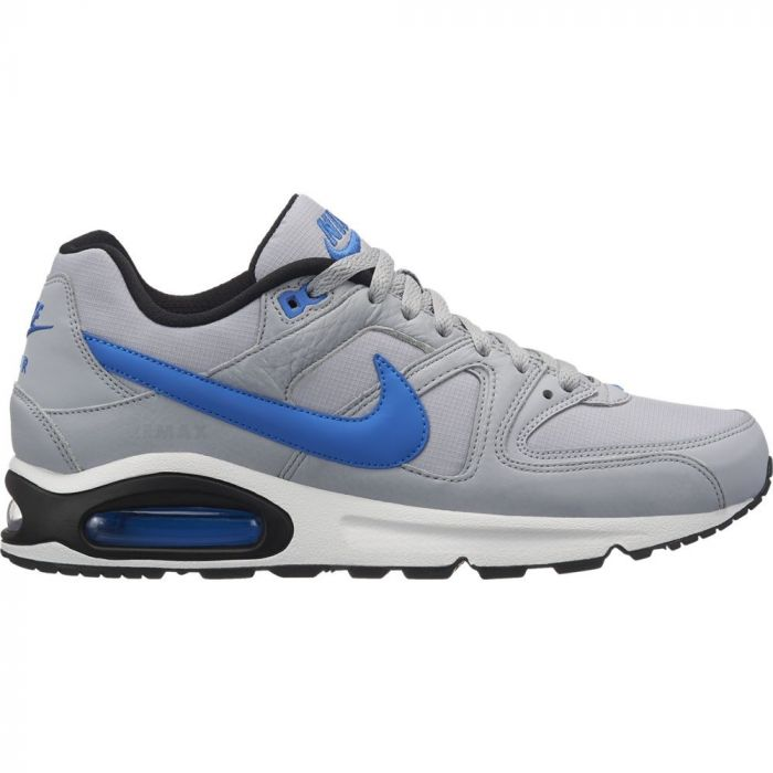 air max axis jr ps