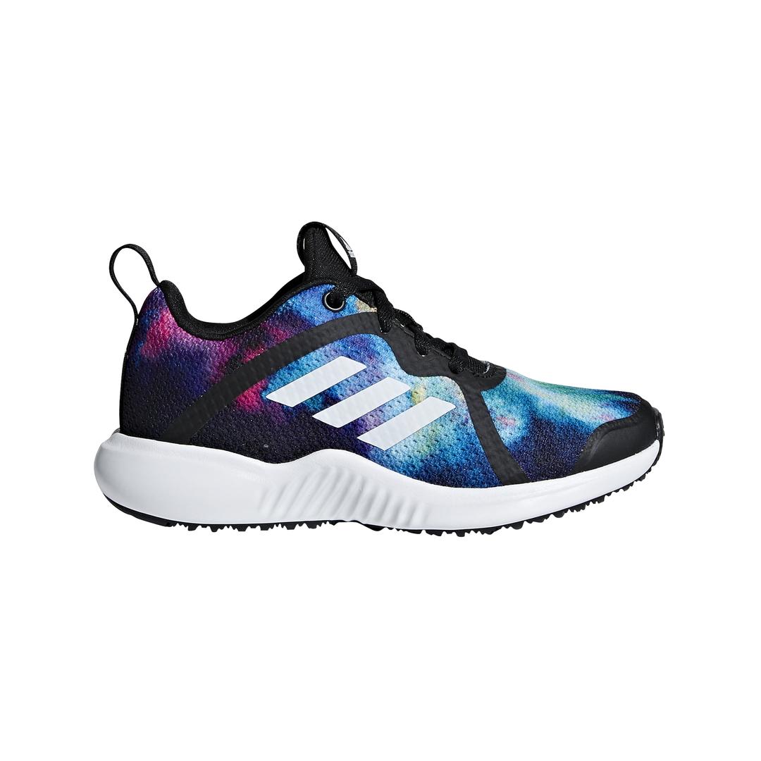 Adidas FORTARUN X  K, dečije patike za trčanje, multikolor
