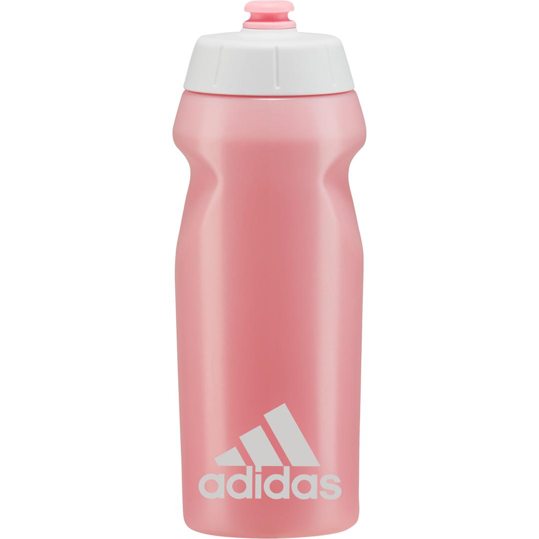adidas PERF BOTTL 0,5L, dodatak, pink