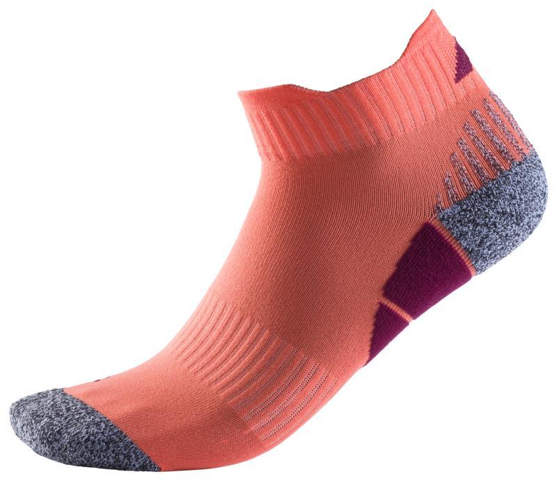 Pro Touch LEVI UX, čarape za trčanje