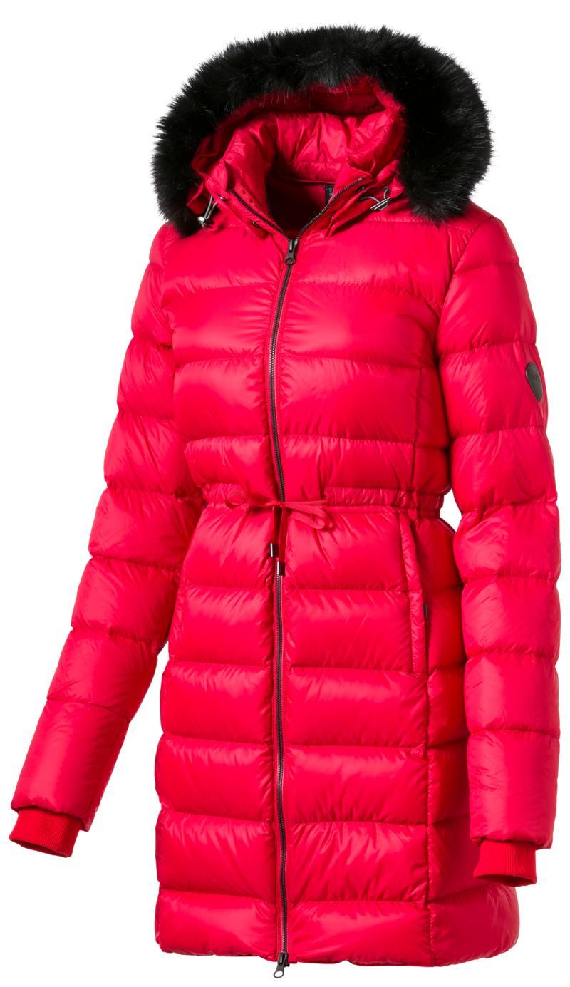 McKinley TIA WMS, ženski jakna za planinarenje
