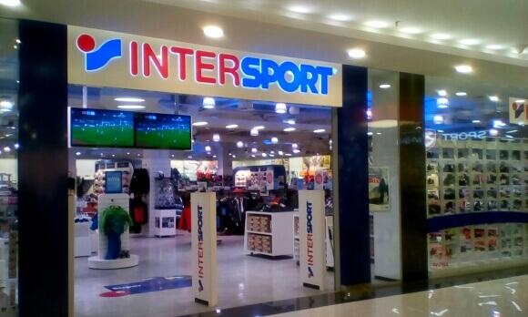 INTERSPORT Voždovac