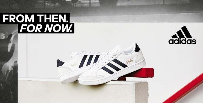 Adidas Outlet Ivanja Reka Ponuda