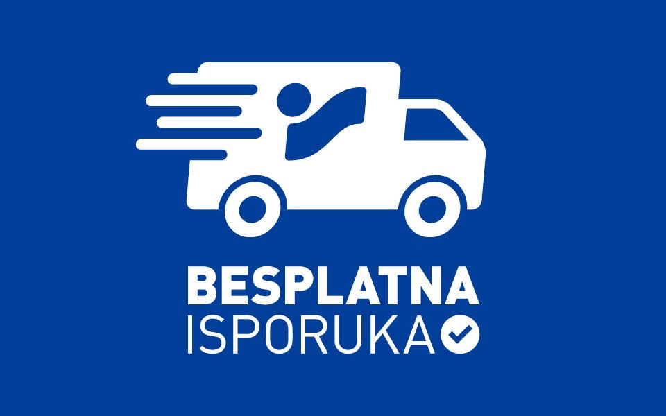 Sportska Web Stranica Intersport